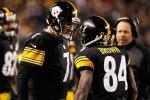 5 Legitimate Super Bowl Contenders for 2016–17
