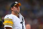 NFL: Is Ben Roethlisberger Still an Elite Quarterback?