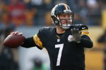 NFL: 3 Potential Upsets in Week 14
