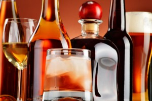 Beer, Wine, and Liquor: Which Have the Least (and Most) Calories?