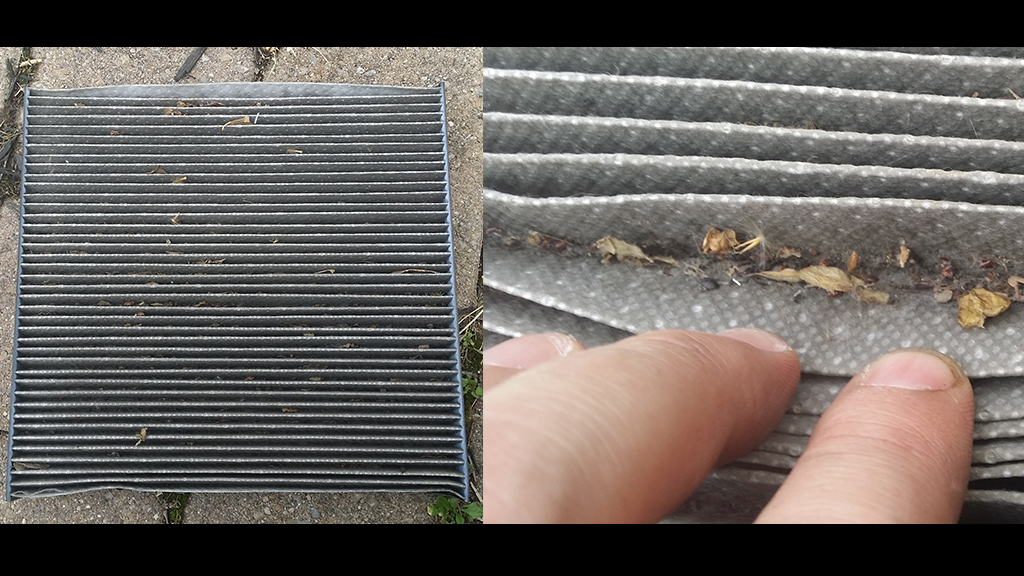 Your Lungs Will Thank You The Cabin Air Filter Cheat Sheet