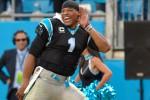 NFL: 4 Bold Predictions for Super Bowl 50