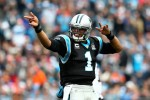 How Old is Cam Newton, and How Much is He Making as the Panthers Quarterback in 2018?