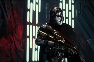 'Star Wars: The Last Jedi': The Mysteries Fans Want Solved in Episode VIII