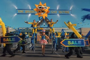 CarMax Vehicle Recalls: Who is to Blame?