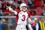NFL: 3 Bold Predictions for the Arizona Cardinals in 2016