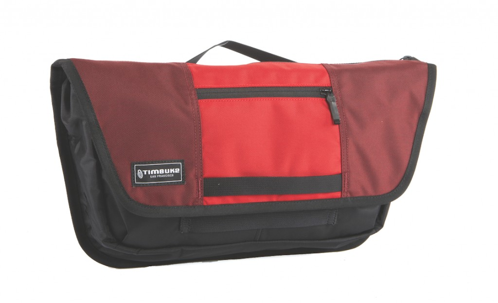 Timbuk2 Catapult bag