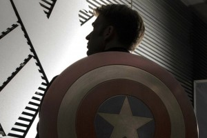 'Captain America: Civil War': Everything it Sets Up for Marvel's Phase 3