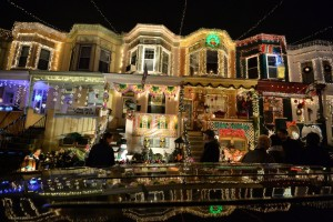 Are Your Holiday Decorations a Health Risk?