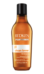 Source: Redken