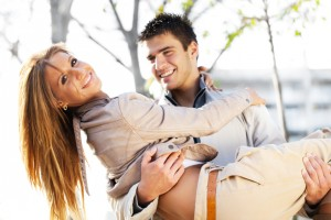 3 Resolutions That Can Improve Your Relationship