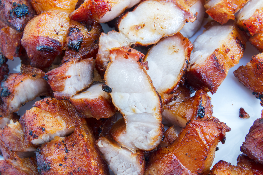 how to cook jamie slow cooked pork belly