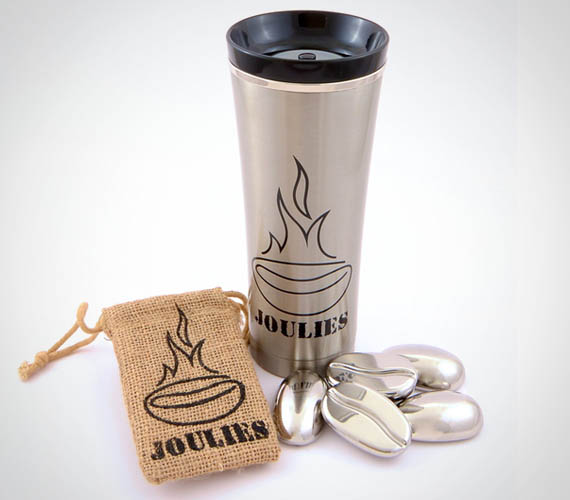 Coffee-Joulies-Gift-Pack