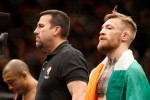 10 Things You Need to Know About UFC Champion Conor McGregor