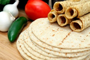 Restaurant-Style Taquito Recipes You Can Make at Home