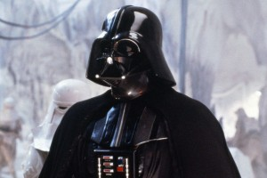 'Star Wars' Ranking: The 10 Most Important Villains of the Saga