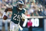 NFL: 4 Teams Desperate Enough to Sign DeMarco Murray