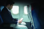 4 Airlines That Have Awesome Amenities