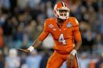 NFL Draft: 10 Potential Landing Spots for Deshaun Watson
