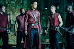 'Into the Badlands' Finale Review: Will There Be a Season 2?