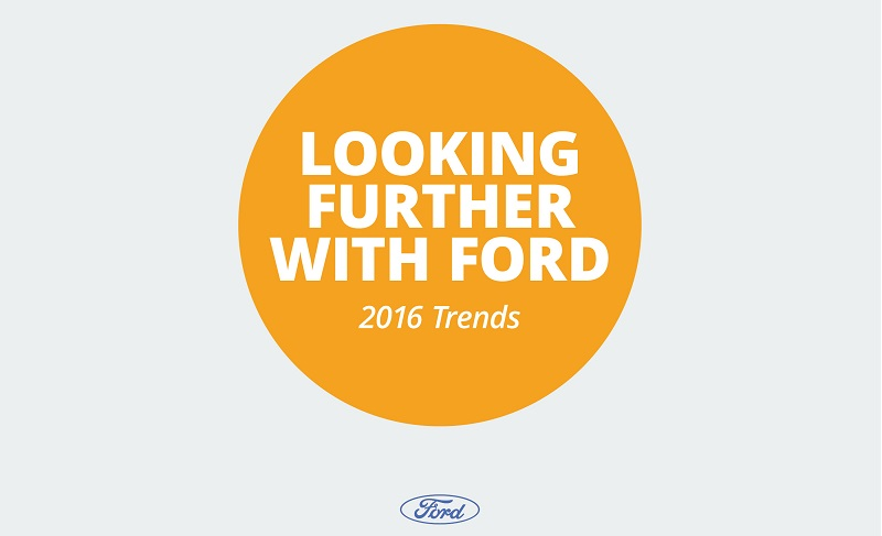 Ford-Book-2016-Posters-cover
