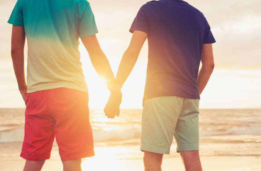 vale gay personals Matchcom is the number one destination for online dating with more dates, more relationships, & more marriages than any other dating or personals site.