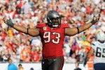 NFL: Top 5 Defensive Tackles in the League