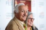 R.I.P. Robert Loggia: Remembering 6 of His Best Movie and TV Roles