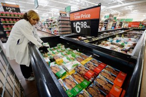 Bad Foods! 6 Processed Foods to Avoid at All Costs