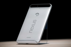 Google's Next Nexus Phone: How it Could Be Like the iPhone