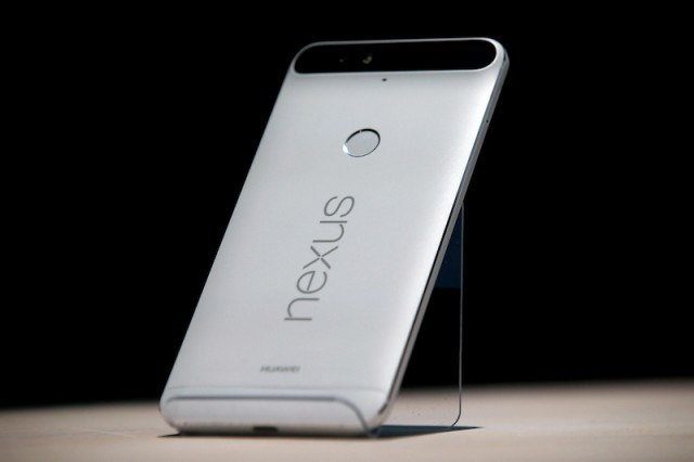 A phone built by Google could be an even better Nexus phone