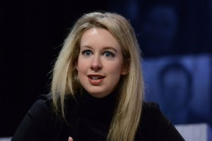 Here's Why Former Theranos CEO Elizabeth Holmes Was Indicted on Wire Fraud Charges
