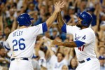 MLB: 5 Ways the Dodgers Have Gotten Worse During the Offseason
