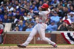 MLB: The 3 Biggest Moves During the Offseason