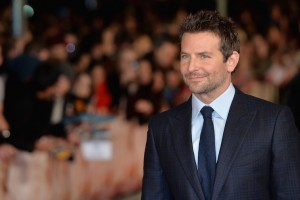 How Much is Actor Bradley Cooper Worth?