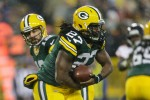 NFL: Is Eddie Lacy Primed to Bounce Back Next Season?