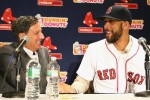 MLB: Should the Red Sox Worry About David Price?