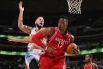 NBA Trade Rumors: Will the Rockets Trade Dwight Howard?