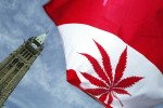 Look Out, World, Because Canada is Legalizing Marijuana