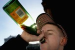 7 Deadly Types of Cancer Directly Linked to Alcohol Consumption