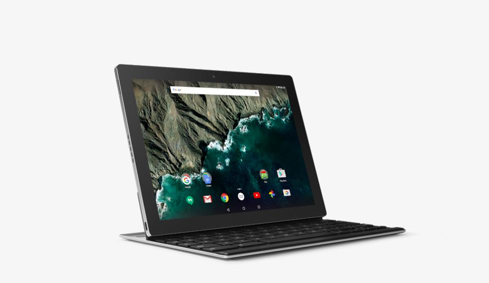 Google pixel c buy - 296
