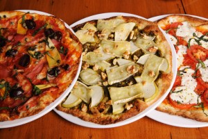 6 Delicious Winter Pizza Recipes With Seasonal Toppings