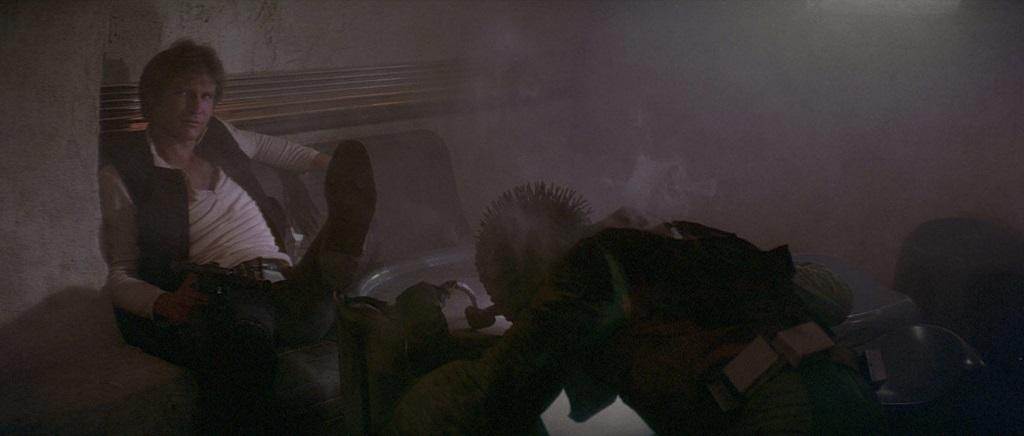 Han-Solo-and-Greedo-Star-Wars.jpg