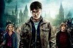 The Best (and Worst) of 'Harry Potter': The Movies Ranked
