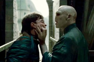 All 8 Harry Potter Movies, Ranked Least to Best