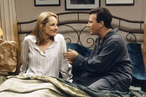 Rumored TV Reboots That Never Happened