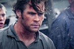 Movie Review: Ron Howard's 'In the Heart of the Sea'