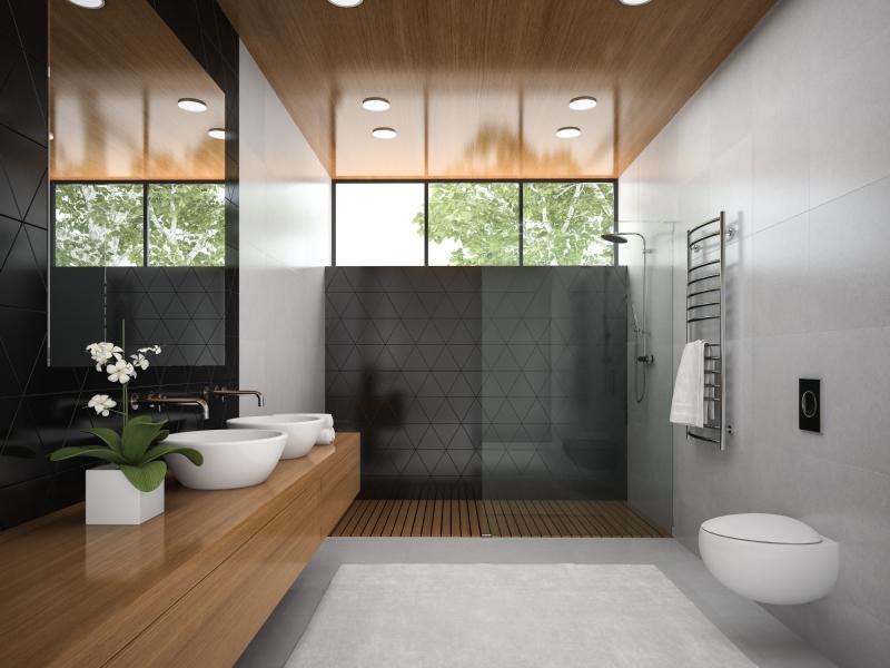 Home Builder Interior Design Jobs Designer Careerbuilder Ideas Hq