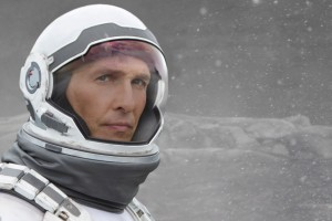 9 Films That Inspired Christopher Nolan's 'Interstellar'