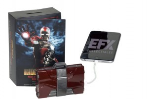 7 Superhero Tech Gifts That Make Every Day Better